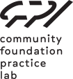Community Foundation Practice Lab